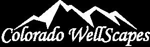 Colorado Wellscapes